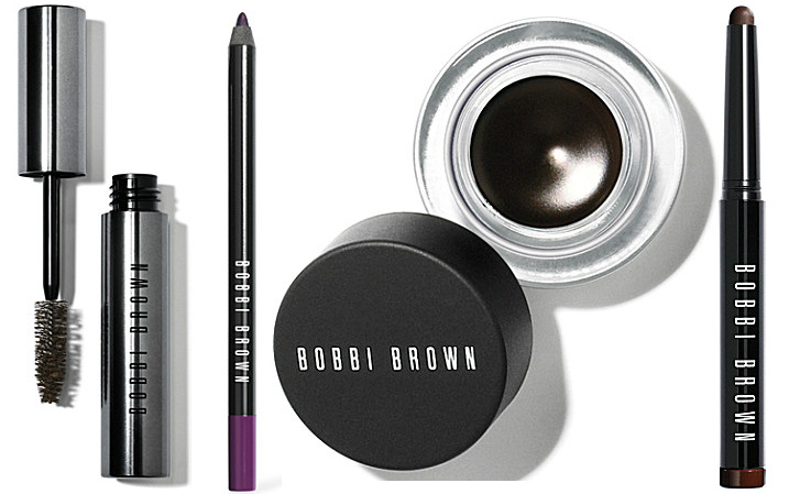 Bobbi-Brown-Rich-Chocolate-Makeup-Collection-for-Fall-2013-eyes
