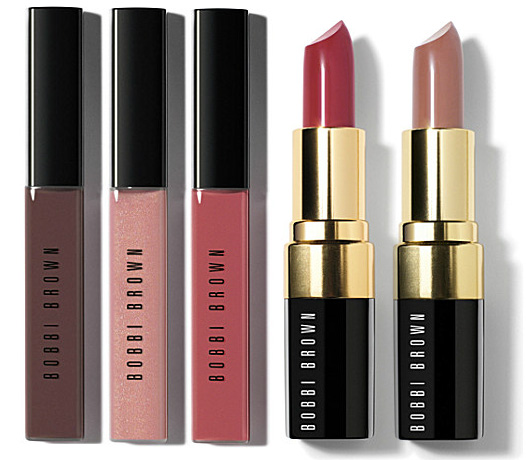 Bobbi-Brown-Rich-Chocolate-Makeup-Collection-for-Fall-2013-lips