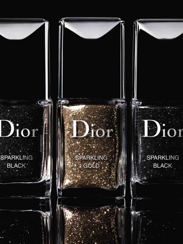 nail-sparkling-powders-by-dior-1