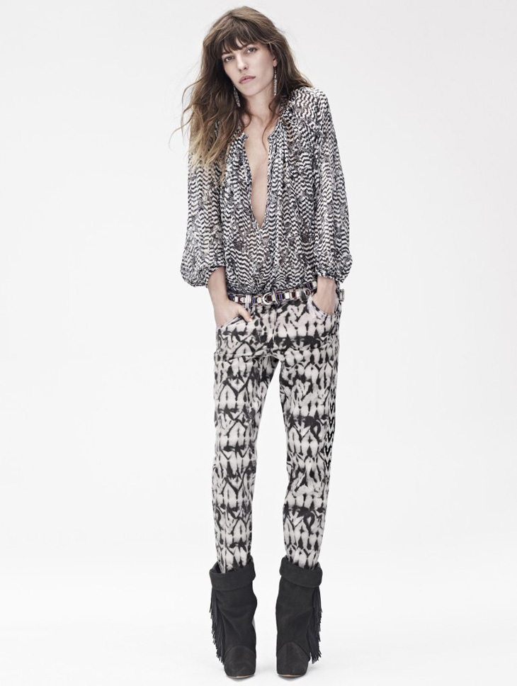 isabel-marant-x-h-m-collection-1