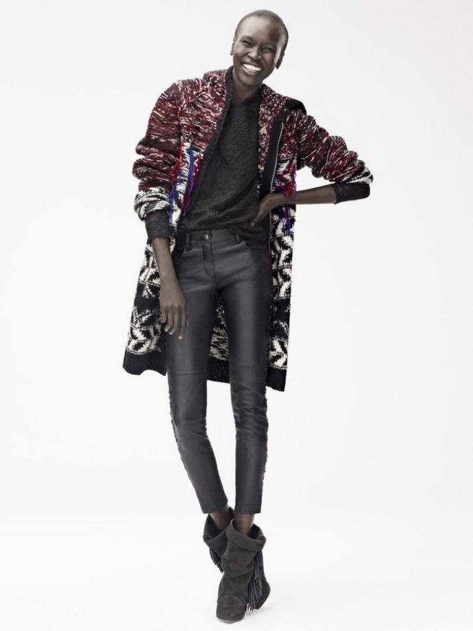 isabel-marant-x-h-m-collection-2