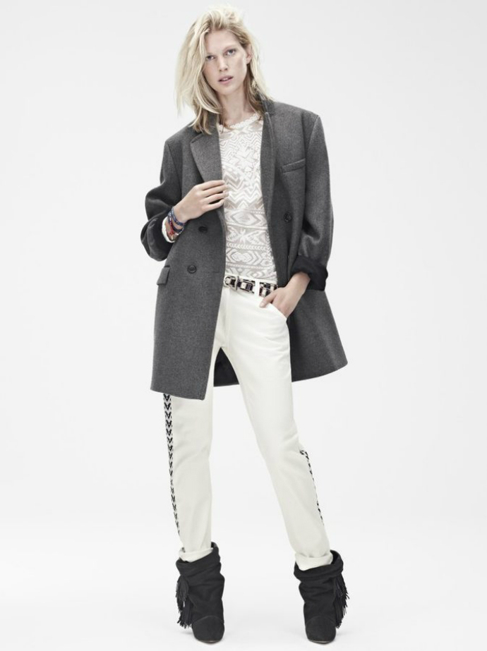 isabel-marant-x-h-m-collection-3