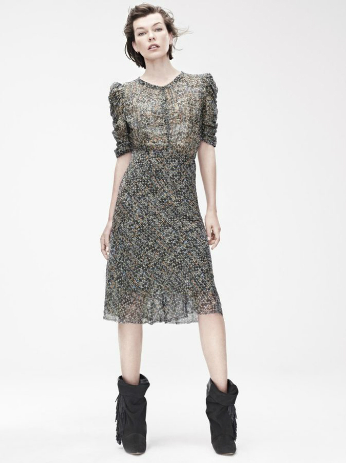 isabel-marant-x-h-m-collection-4