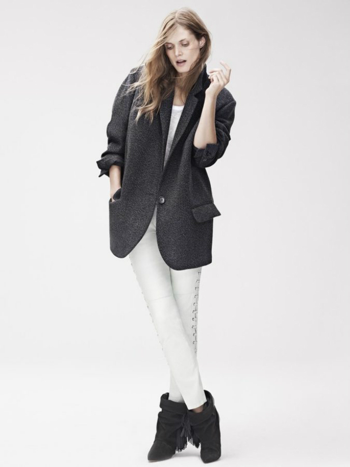 isabel-marant-x-h-m-collection-5