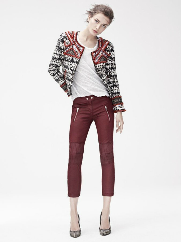 isabel-marant-x-h-m-collection-6
