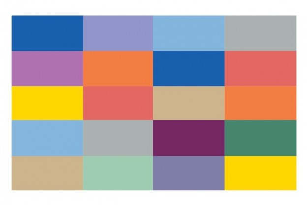 pantone-color-institute-10-key-colors-for-spring-2014-2