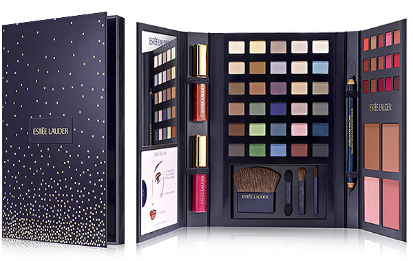 Estee-Lauder-Color-Portofolio-Palette-Holiday-1