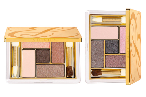 Estee-Lauder-Pure-Color-Five-Color-Eyeshadow-Palette-Holiday-2013