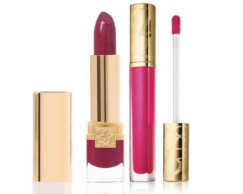 Estee-Lauder-Pure-Color-Lip-Gloss-Holiday-2013