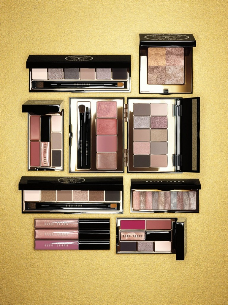 Rainyydays.com-Bobbi-Brown-Holiday-2013-Holiday-Gift-Giving-Promo-768x1024