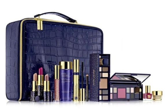 Coffretesteelauder2013