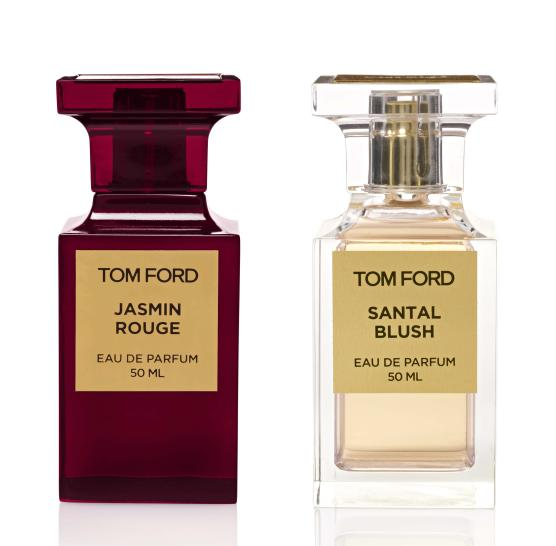 Tom_Ford_Private_Blend_Duo_01