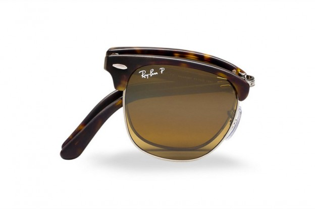 ray-ban-folding-clubmaster-1-1