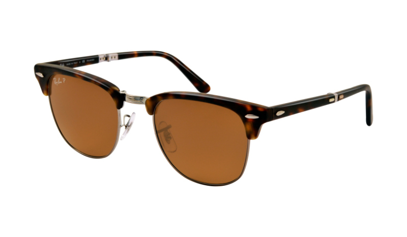 ray-ban-folding-clubmaster-2