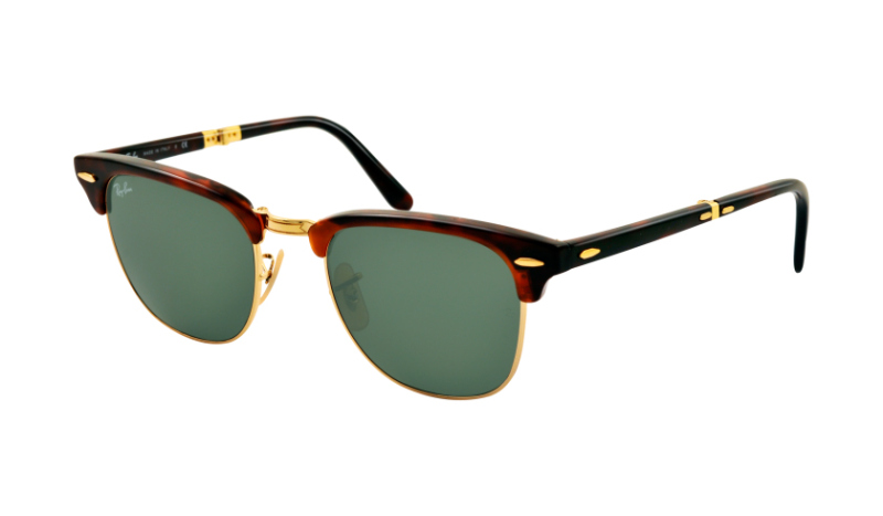 ray-ban-folding-clubmaster-3-1