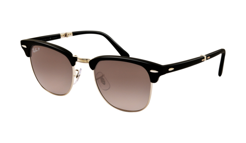 ray-ban-folding-clubmaster-4-1
