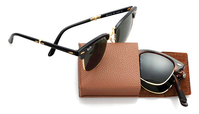 ray-ban-folding-clubmaster-5