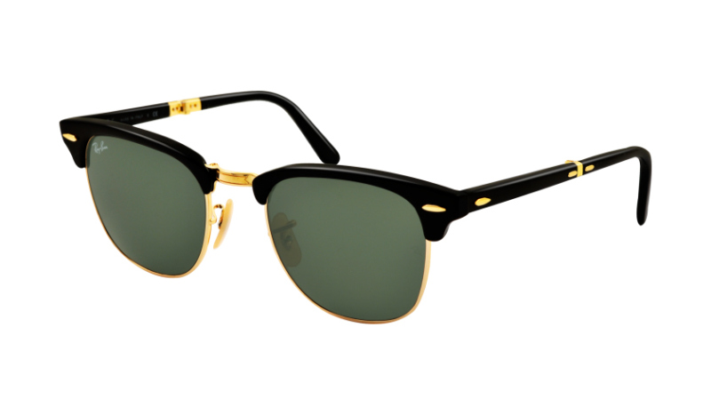 ray-ban-folding-clubmaster-6