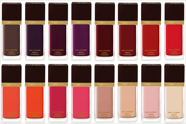 tom-ford-launches-exclusive-nail-polish-collection1