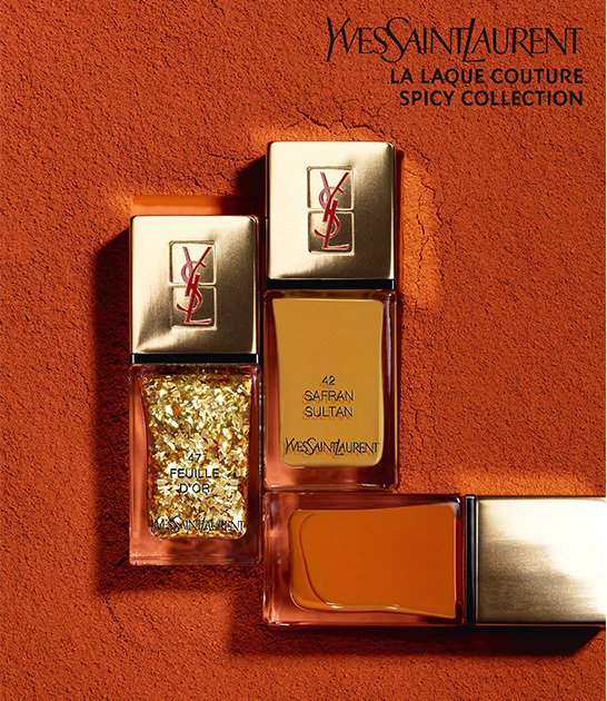 ysl-la-laque-couture-spicy-collection-1