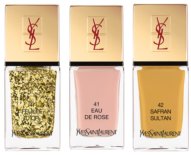 ysl-la-laque-couture-spicy-collection-2