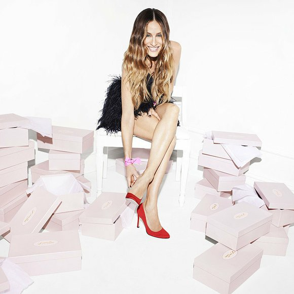 SJP-Collection-by-Sarah-Jessica-Parker-