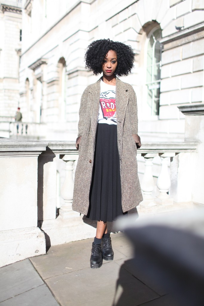 Street-Style-at-London-Week-Fall-2014-6