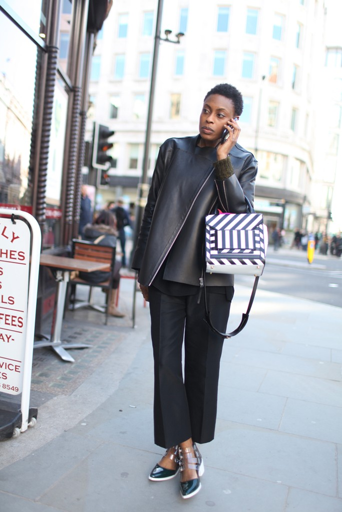 Street-Style-at-London-Week-Fall-2014-7
