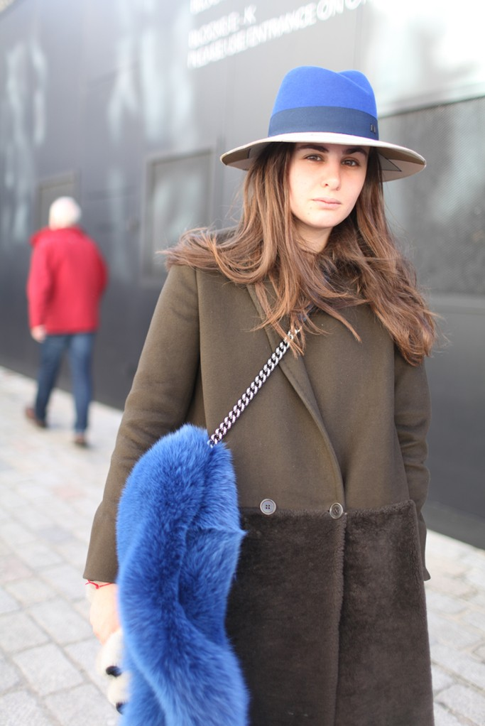 Street-Style-at-London-Week-Fall-2014-8