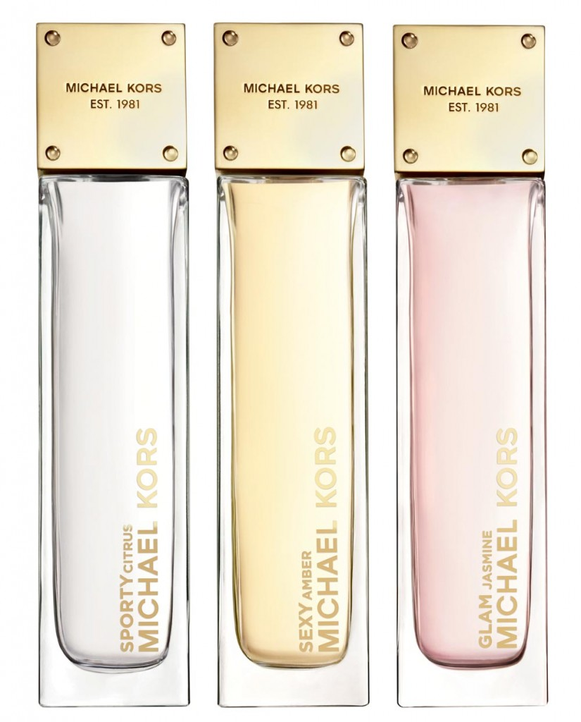 michael-kors-makeup-perfume-collection