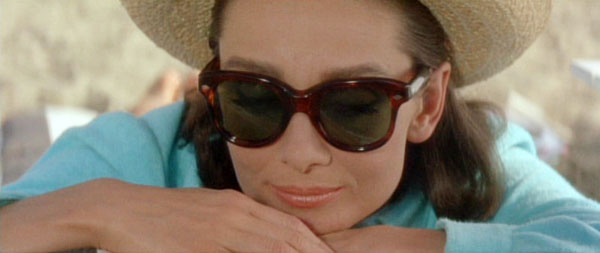 a-stanley-donen-two-for-the-road-audrey-hepburn-dvd-review-pdvd_000