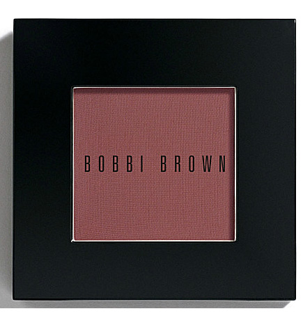 Bobbi-Brown-Rich-Chocolate-Makeup-Collection-for-Fall-2013-berry-blush