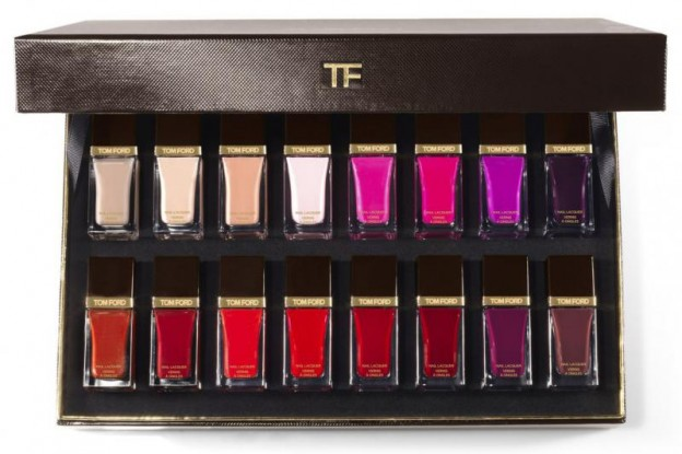 get-the-gloss-christmas-gift-guide-tom-ford-nail-lacquer-16-piece-collection